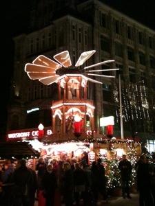weihnachtsmarkt hamburg